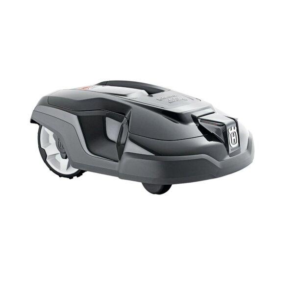 Husqvarna Automower 310 315